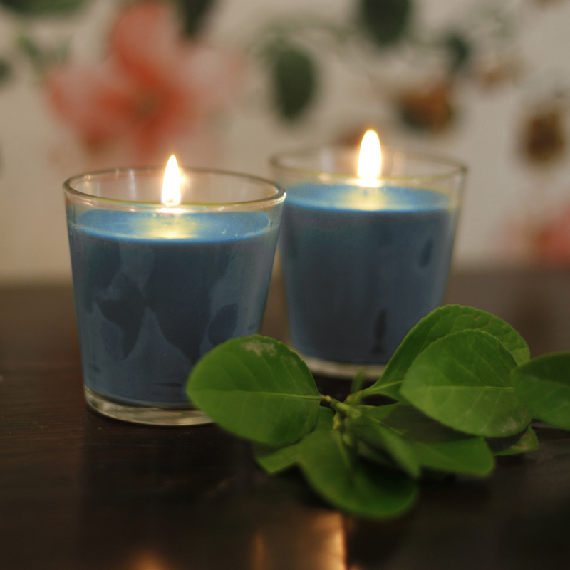 velas aromaticas venta de velas decoragloba