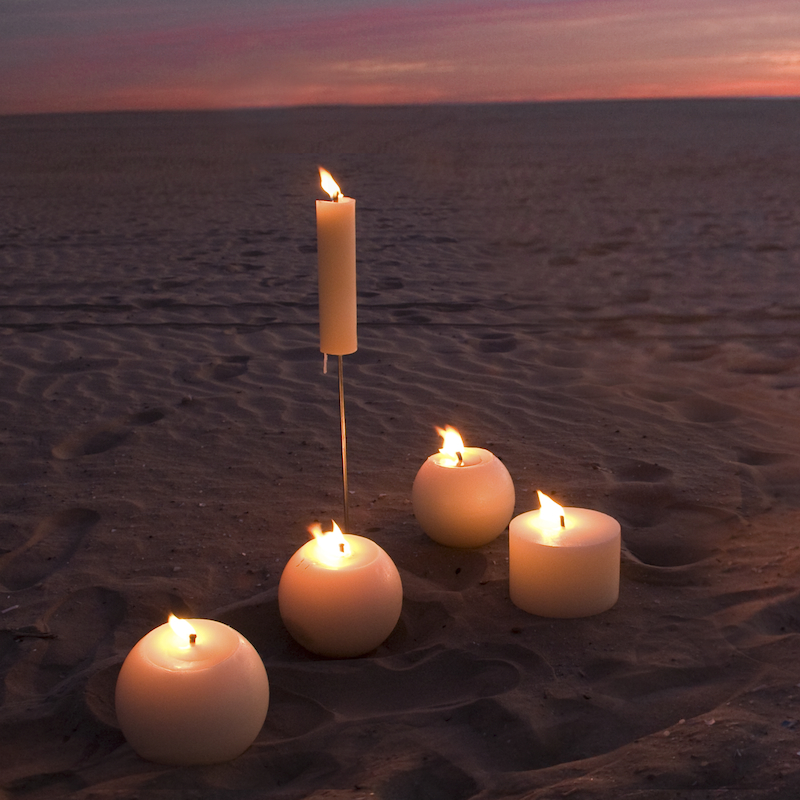 vela cil ndrica maciza para exterior i vela cil ndrica