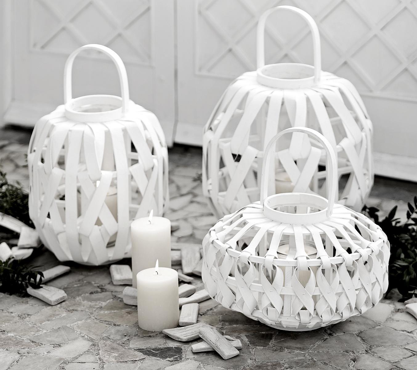 Venta de velas fragancias y decoraci n decoragloba - Velas para piscinas ...